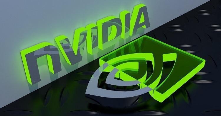 Nvidia GeForce 364.47 WHQL retirados por problemas