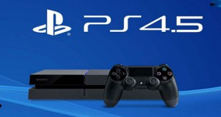 Playstation-4.5