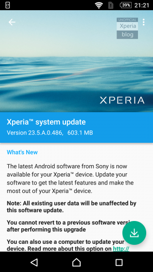 Xperia-Marshmallow-Beta_23.5.A.0.486_1-315x560