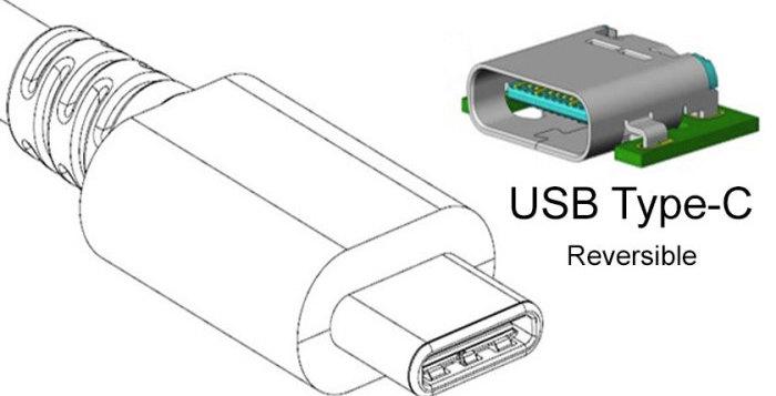cables USB-C sin certificación oficial