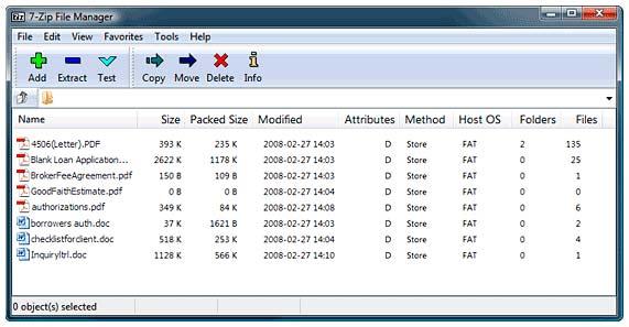 unir archivos divididos con extensión 001 y 002