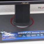 asus-mg28uq-review04