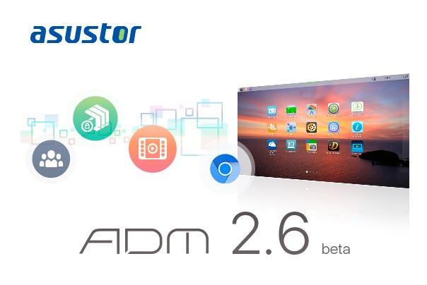 asustor-adm2.6