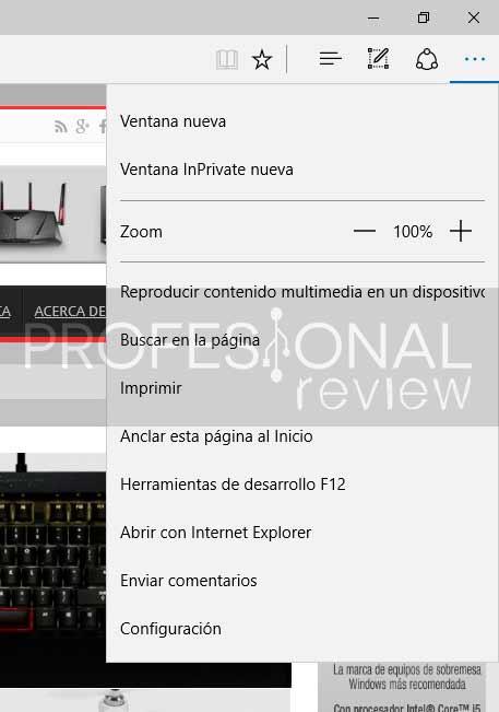 borrar-historial-MicrosoftEdge-Windows10-paso01