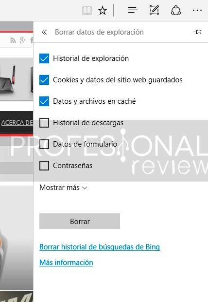 borrar-historial-MicrosoftEdge-Windows10-paso03