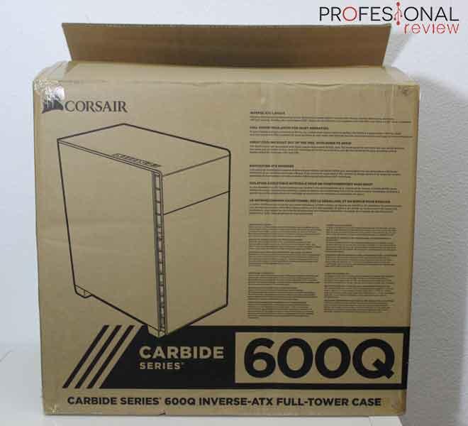 corsair-600q-review00