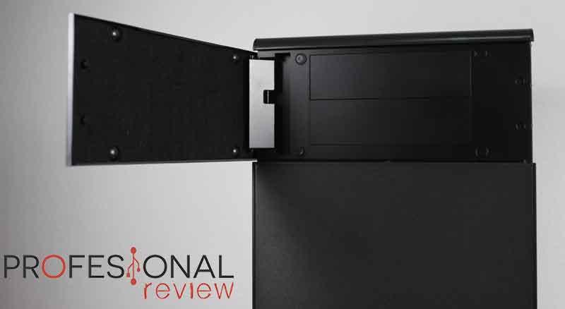 corsair-600q-review03