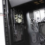 corsair-600q-review14