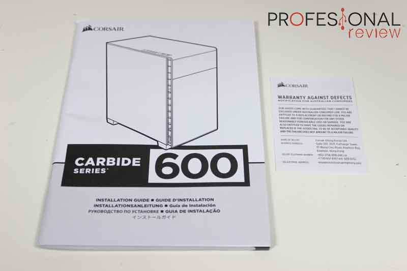 corsair-600q-review6