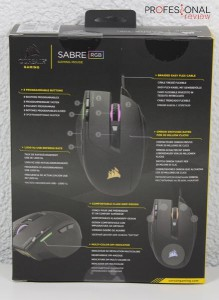 corsair-sabre-rgb-review01