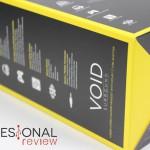 corsair-void-surround-review01
