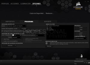 corsair-void-surround-software03