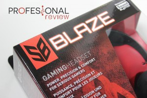 creative-blaze-review02