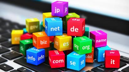 Como saber si un dominio está disponible