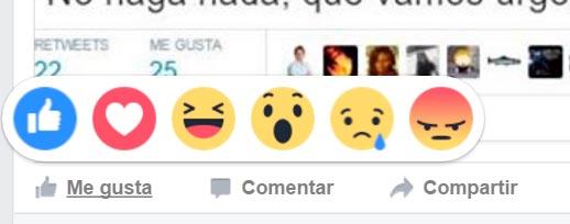emoji-facebook2