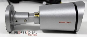 foscam-fi9800p-review06