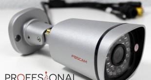foscam-fi9800p-review07