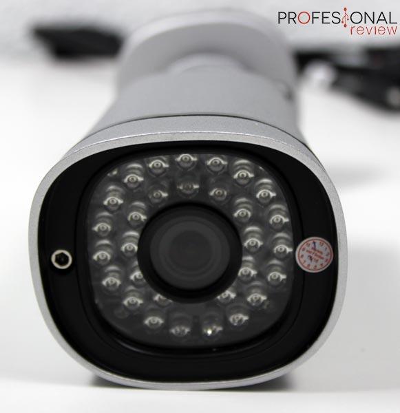 foscam-fi9800p-review08