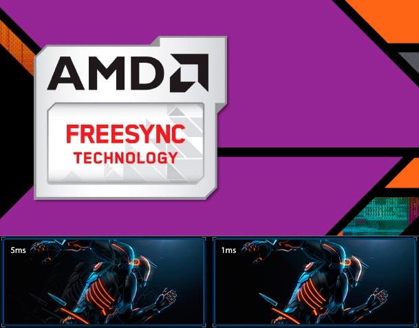 freesync-2016