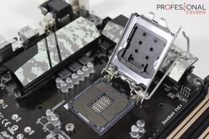 gigabyte-ga-x170-gaming3-ws-review7
