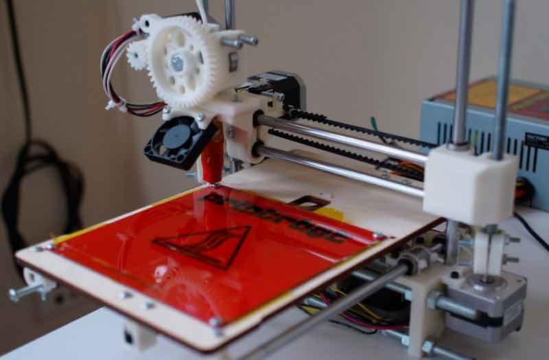 impresora-raspberry