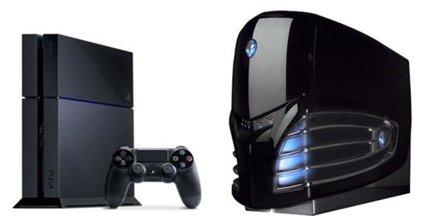 jugar a la PS4 desde el pc