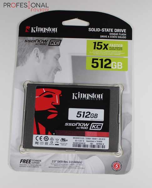 kingston-kc400-review00
