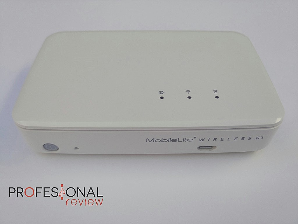 kingston-mobilelite-wireless-g3-review-001-
