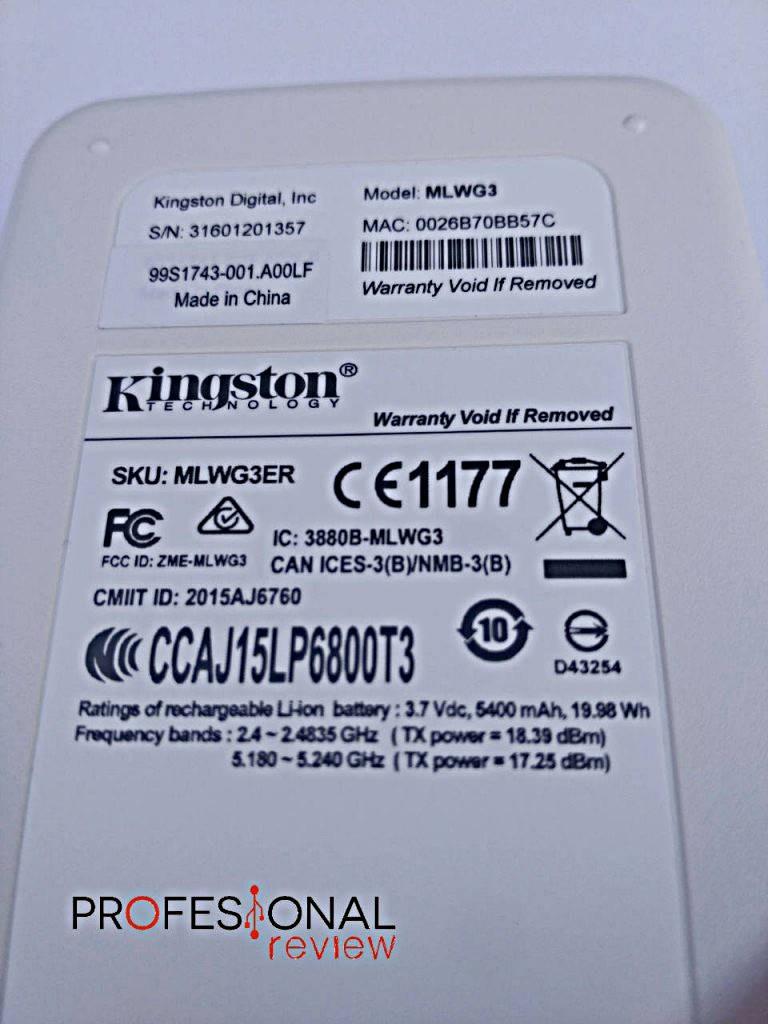 kingston-mobilelite-wireless-g3-review-006