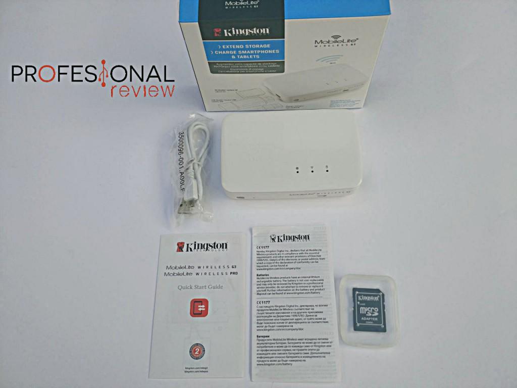 kingston mobilelite wireless g3 review 009