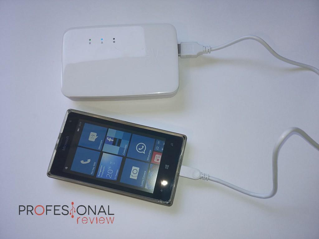 kingston mobilelite wireless g3 review 10
