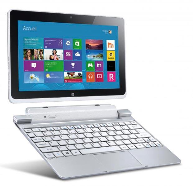 Mantener el PC encendido: Ventajas y desventajas
