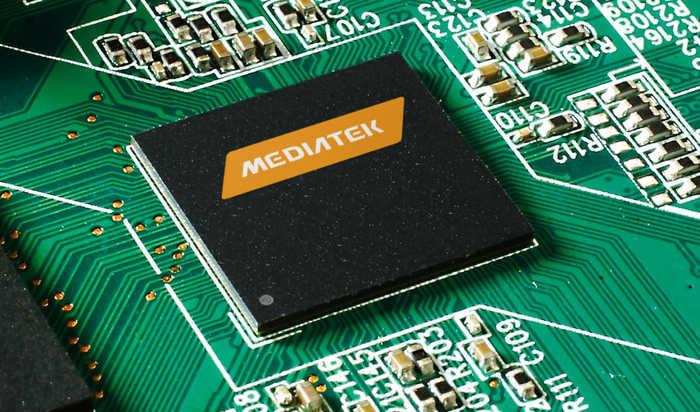 mediatek helio x25 está en camino