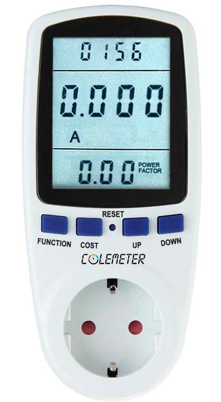 medidor-consumo-electrico