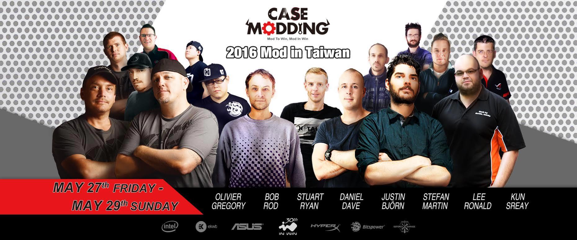 mod-in-taiwan