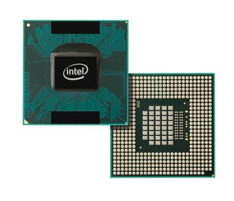 notebook-gamer-cpu-intel
