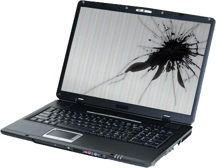 pantalla-notebook-gamer
