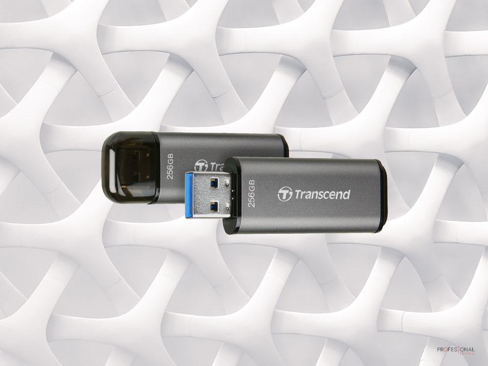 Transcend USB JetFlash 920