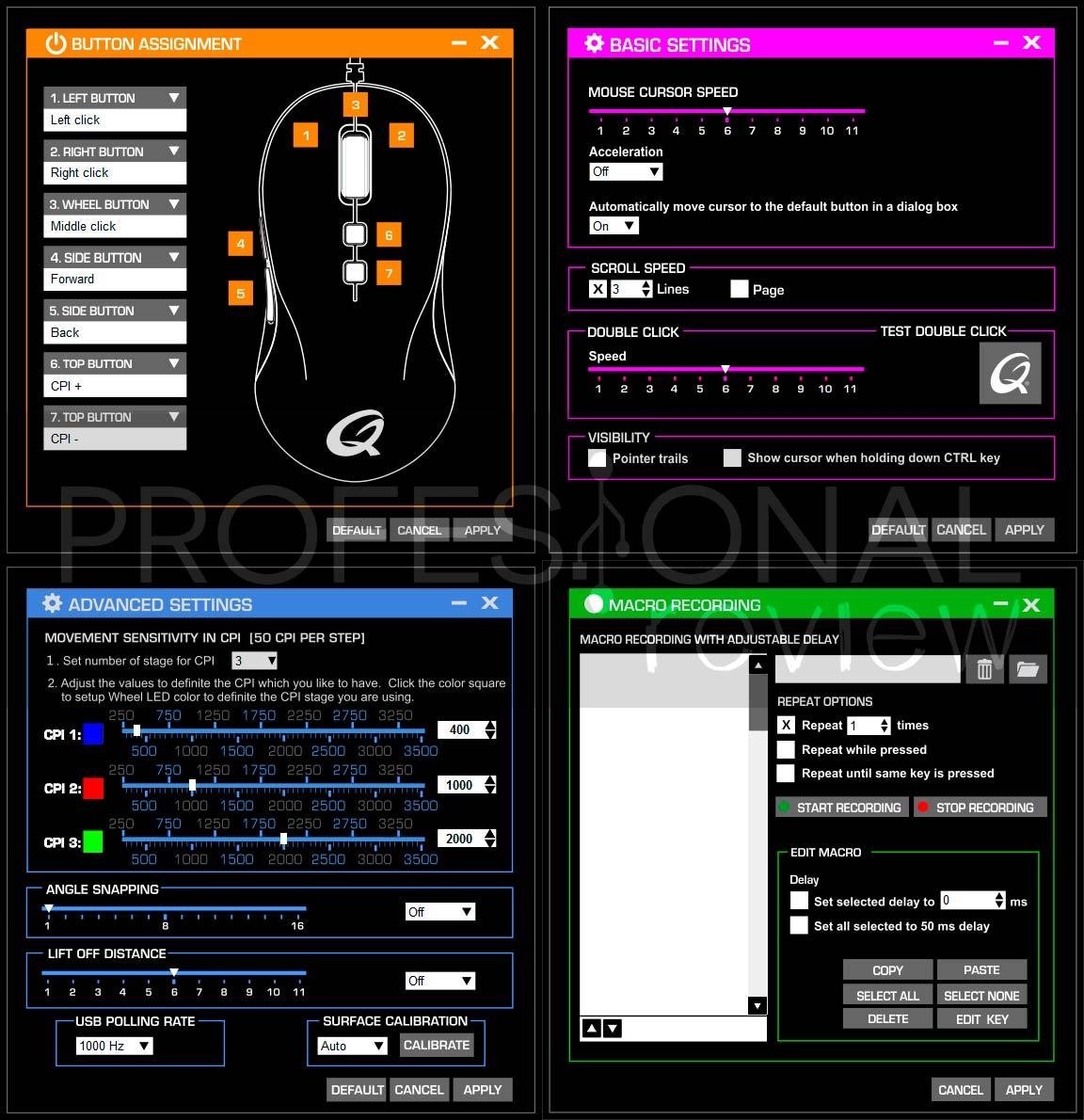 qpad-dx-20-software01