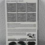 qpad-dx20-review01
