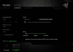 razer-deathstalker-chroma-software01