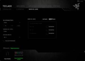 razer-deathstalker-chroma-software02