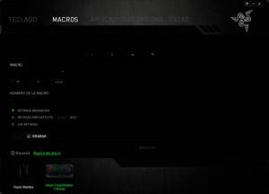 razer-deathstalker-chroma-software03