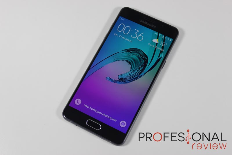 samsung-galaxy-a5-2016-review11