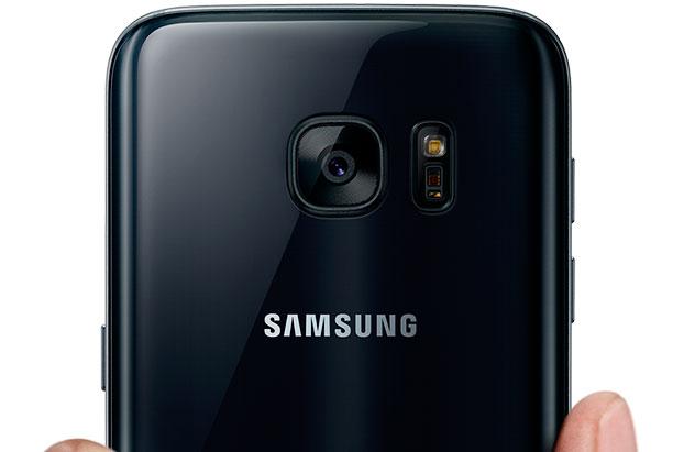 móviles con mejor cámara 2017