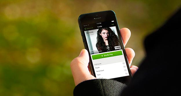 spotify-musica-favorita