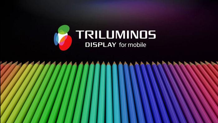 trilluminus Sony Xperia X Performance vs Xperia XA vs Xperia X