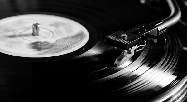 Photo of Los discos de vinilos están de regreso, sonido para puristas