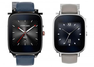 zenwatch2-oficial