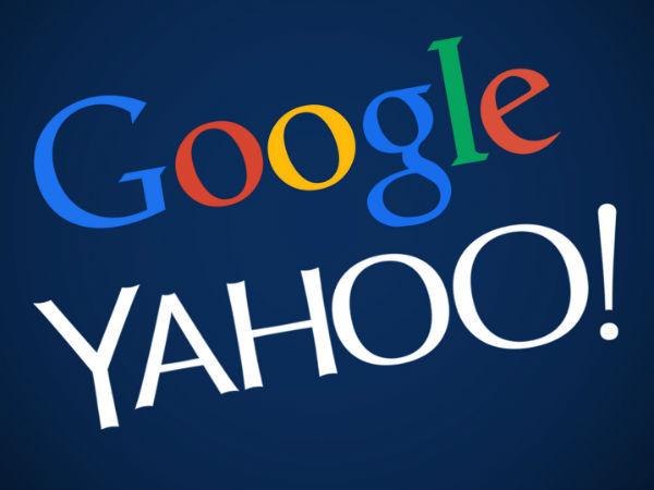 9789-Google-i-Yahoo-dogovorilis-o-vzaimodeystvii-v-sfere-poiskovykh-sistem